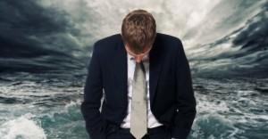 Focus sur la dépression (1)