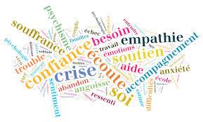 Psychologue Clinicien ou Conseil ? focus